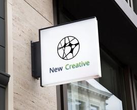 Панель кронштейн Новый Дизайн